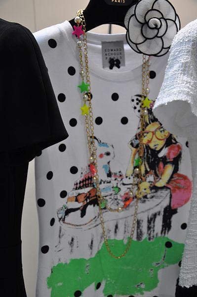 fashion week berlin premium instylequeen. Black Bedroom Furniture Sets. Home Design Ideas