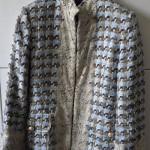 Dolce & Gabbana Vintage Jacket