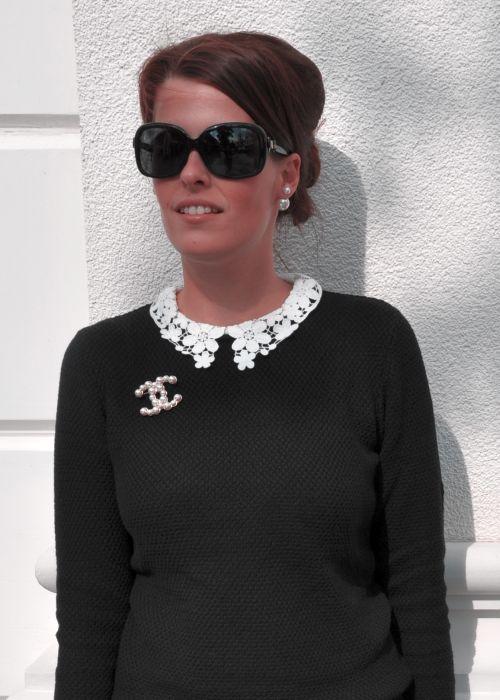 Fashionblogger, Modeblogger Outlet Neumünster