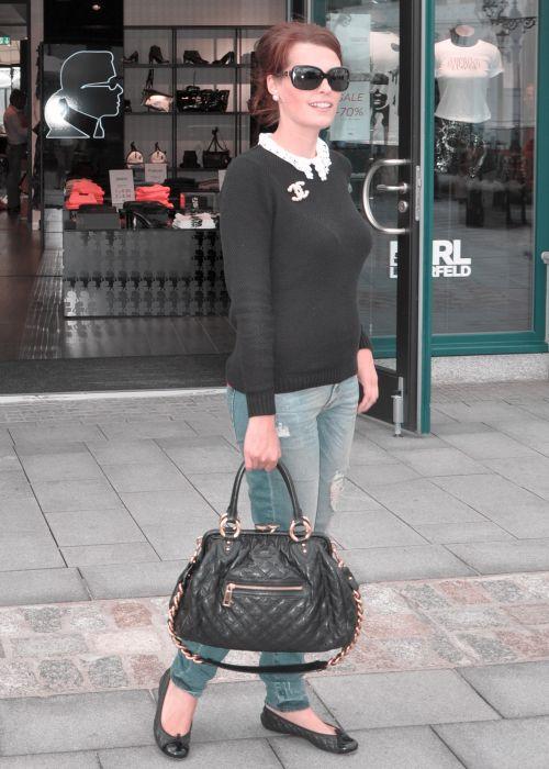 Karl Lagerfeld Store Neumünster