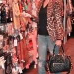 TK MAXX Opening Store Altona, Fashionblogger