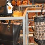 TK MAXX Opening Store Altona, Taschen