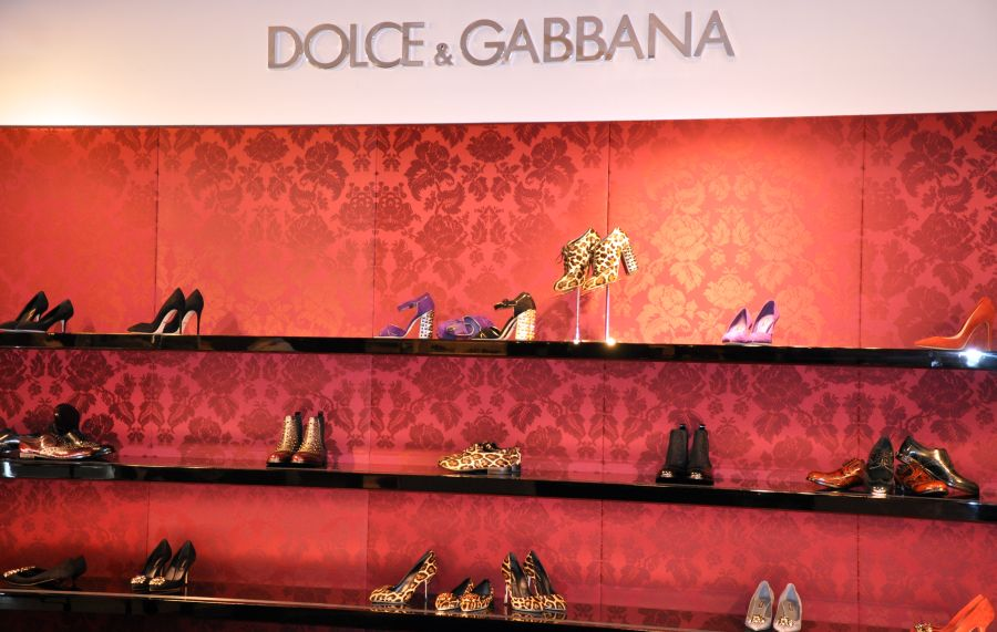 Dolce & Gabbana Pumps, Heels, Milano, Mailand