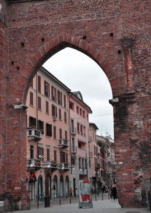 Porta Ticinese Milano Reisetipps, blog