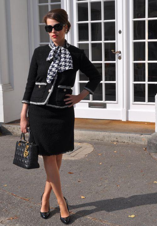 sewing woman, sewing blog, hamburg, boucle, dior lady bag