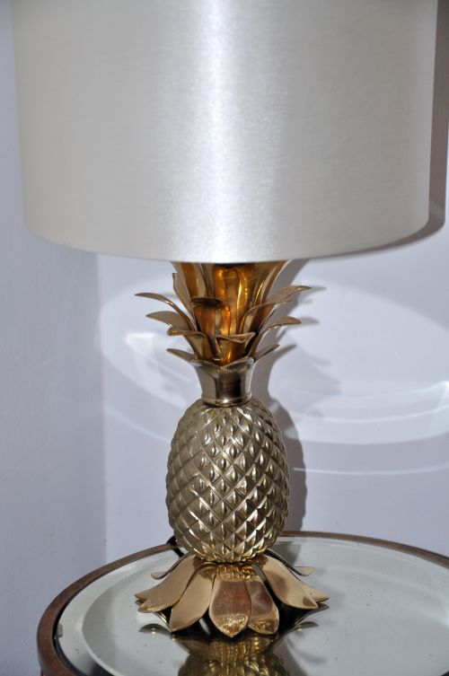 zara home the golden ananas instylequeen. Black Bedroom Furniture Sets. Home Design Ideas