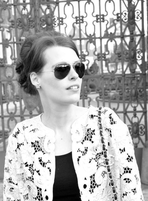 Fashionblogger Germany, Hamburg, Modeblogger