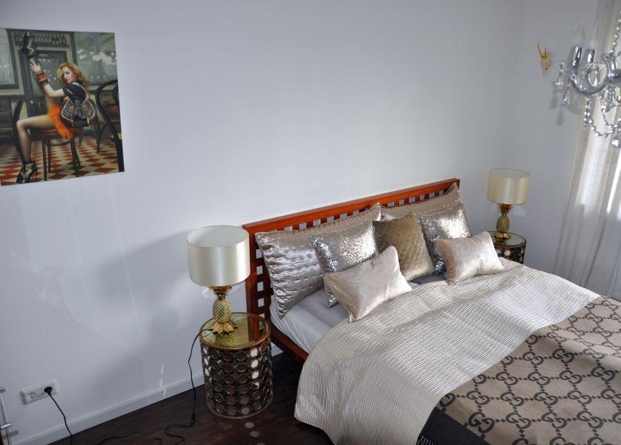 inspiration wohnung mein schlafzimmer - Wohnungseinrichtung Inspiration