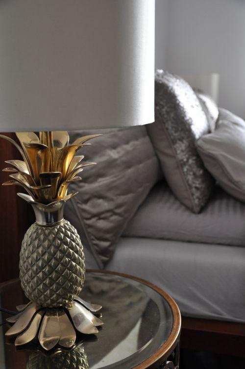Inspiration wohnung mein schlafzimmer instylequeen for Wohnungseinrichtung inspiration