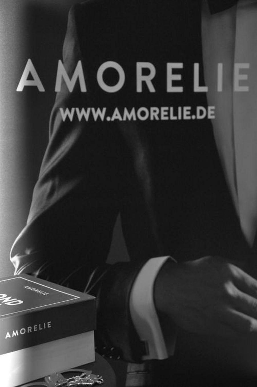 Amorelie, Shades of Grey Filmvorführung, Hamburg
