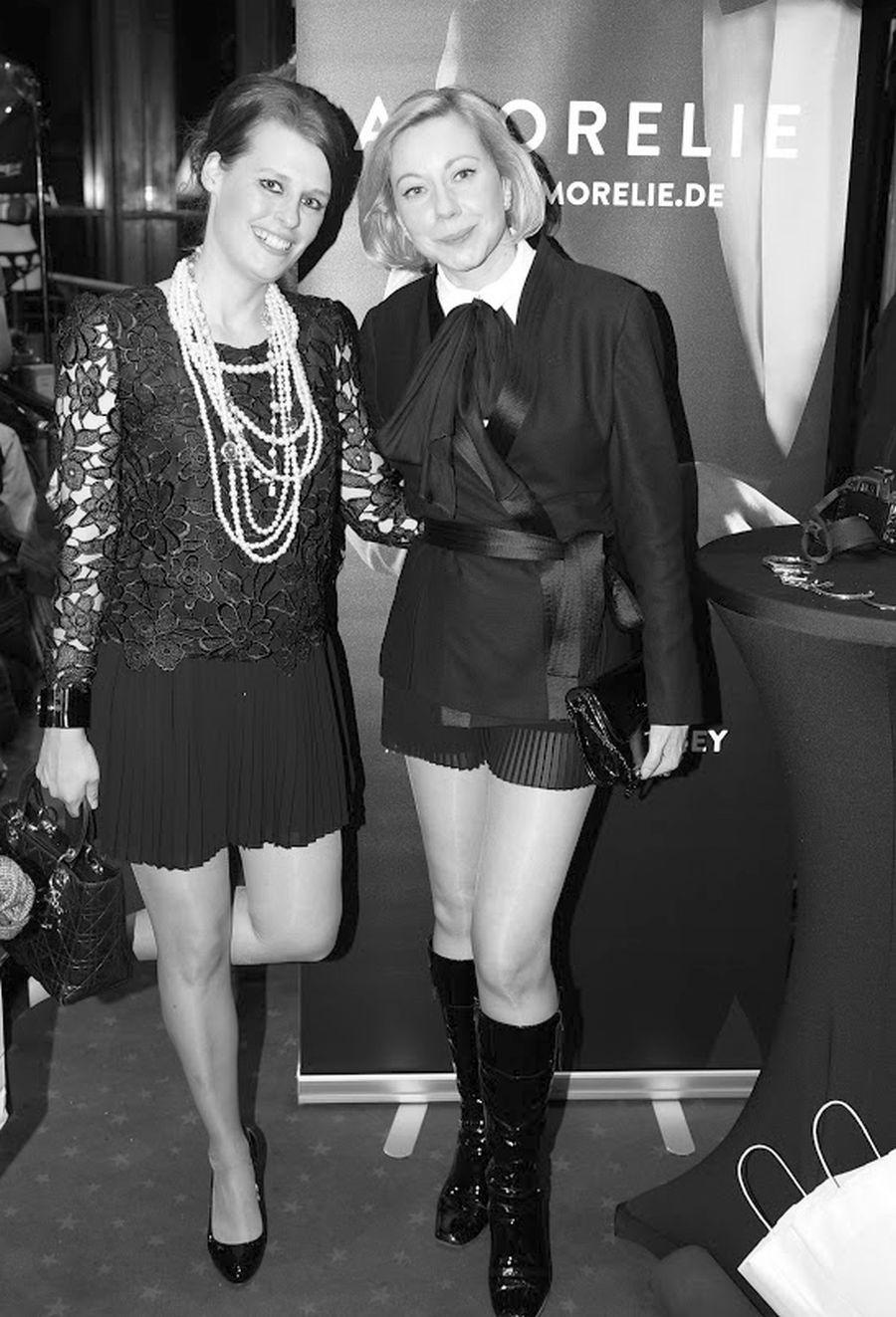 Amorelie,Shades of Grey Filmvorführung Hamburg, Modeblogger,Fashionblogger