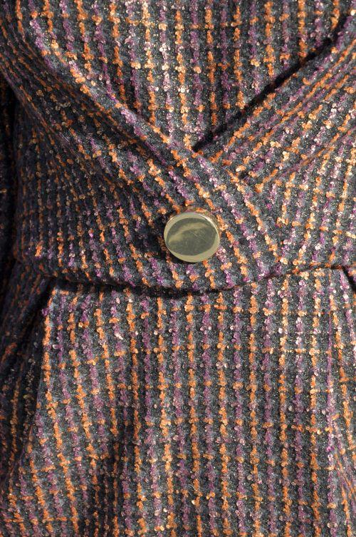 Burda Style Heft 12, 2012, Schnitt 141, Nähblogger, Modeblogger