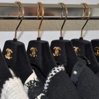 Kleiderschrank ausmisten, Modeblogger, Fashionblogger, Modeblog