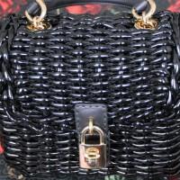 Dolce & Gabbana It-Bag