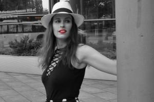 Panama hat, Vintimilla Germany, Rockhats