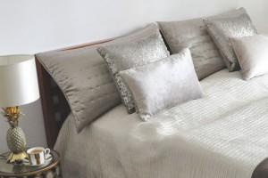 Mein Schlafzimmer Modeblog