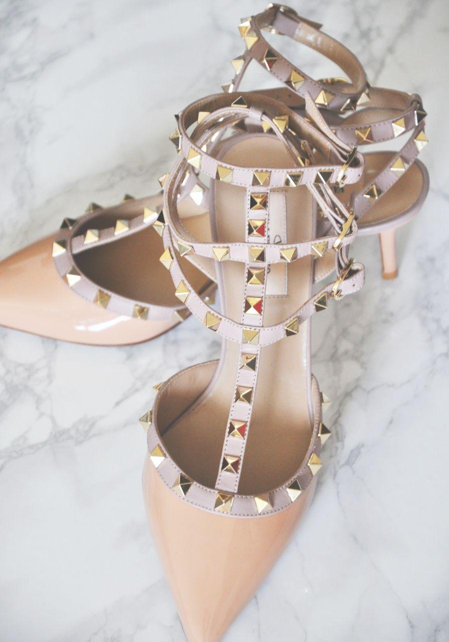 valentino-rockstud-heels