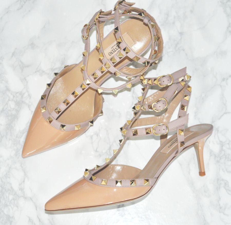 valentino-rockstud-heels-nude