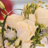 wedding-rosen