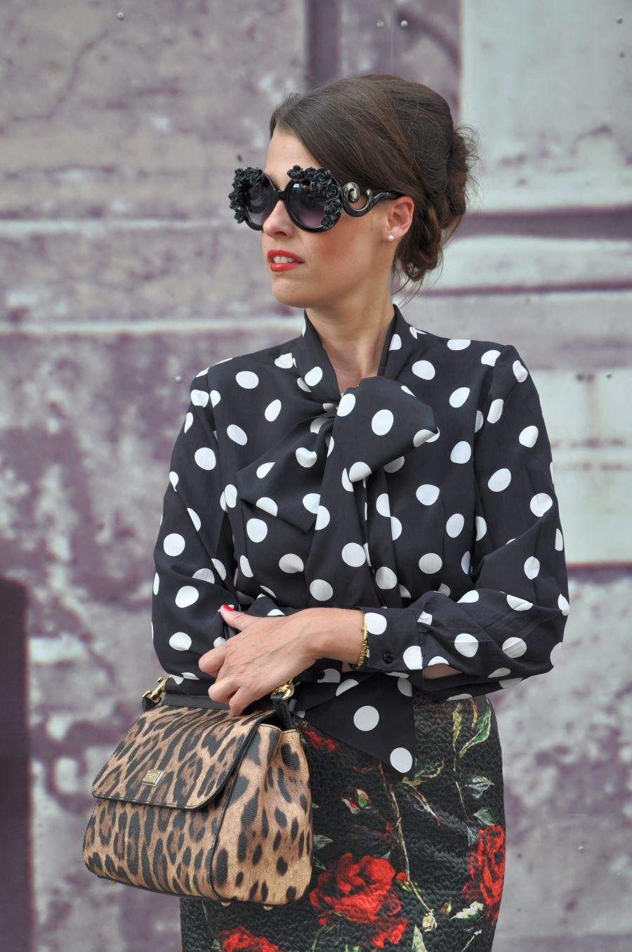 dolce-gabbana-fashionblogger