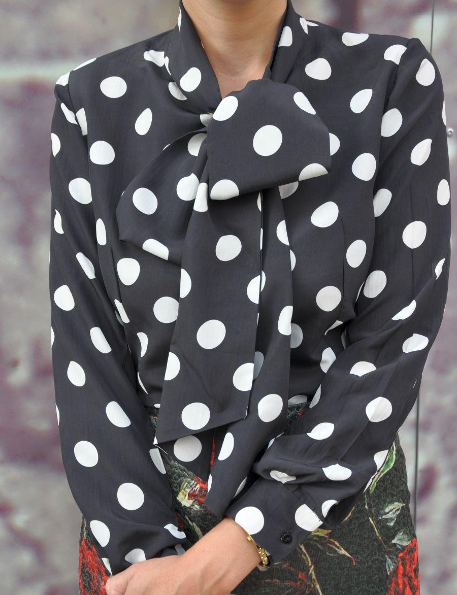 polka-dots-bluse-naehblog