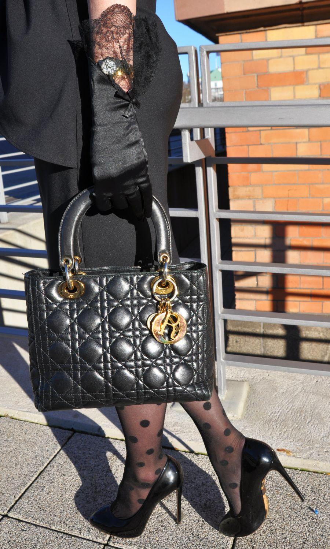 dior-lady-bag