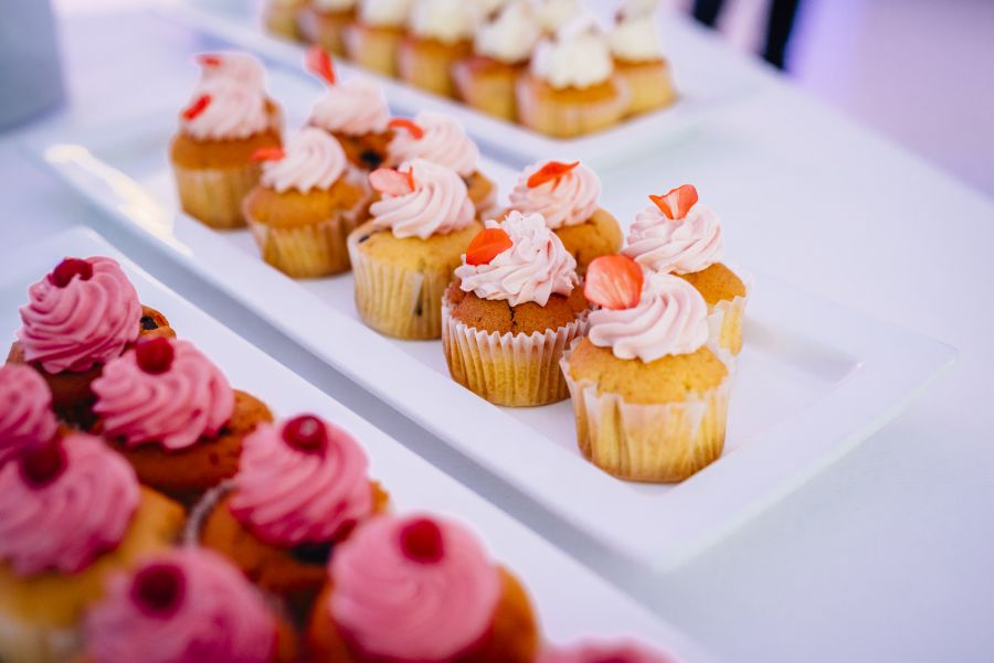 RB_Event_Details_Location-Muffins