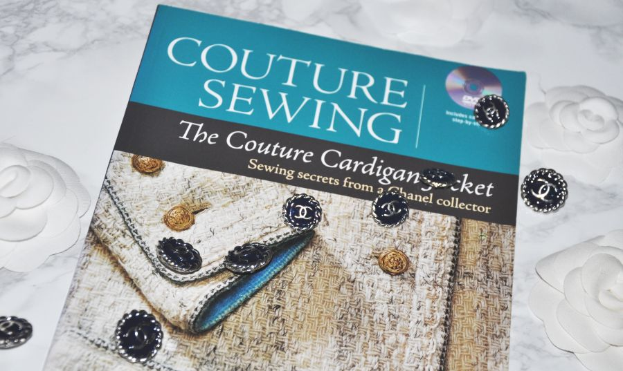 couture-sewingthe-couture-cardigan-jacket