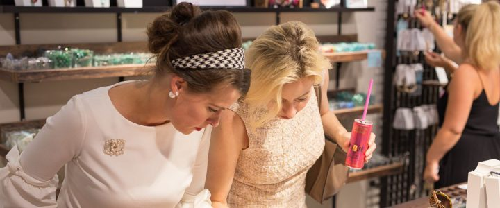 #burda style CRAFTING EVENT in Hamburg